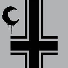 Leviathan - Howl Mockery At The Cross [New CD] UK - Import
