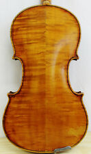 Feine Alte Violine/Geige , fine Old  Violin!violon! Nur 5 Tage !