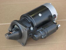 12V STARTER FOR NEW HOLLAND TB80 TB85 TB90 TS100 TS110 TS115 TS90