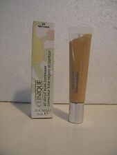 CLINIQUE - ALL ABOUT EYES CONCEALER - correcteur n° 01 light neutral 30ml