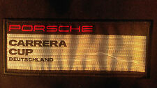 Porsche Softshell Jacke M