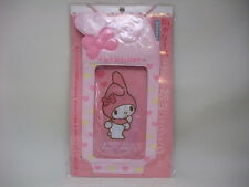 Sanrio My Melody  waterproof case for smartphone iphone JAPAN  Brand-new