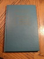 Vintage 1965 Standard Catalogue of Canadian Coins Tokens & Paper Money