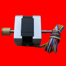 Stepper Stepping Motor 42  CO2 Laser Engraving Machine  Accessories
