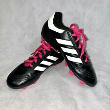 Adidas Goletto Soccer Cleats Size 13K
