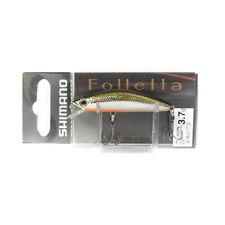 Shimano TN-350N Cardiff Foletta 50S 3.7 gramos Hundimiento Señuelo 20T 521484