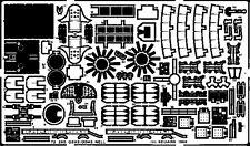 EDUARD MODELS 1/72 Aircraft- G3M2/M3 Nell for HSG EDU72260