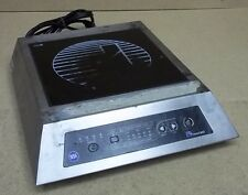 Iwatani US-5000-15 Induction Hot Plate 1500W 120v