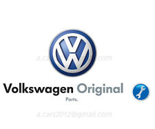 VW Volkswagen parts for order(Contract us before you buy)