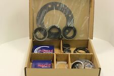 NP 271 / NP 273 Transfer Case Bearing Rebuild Kit (Dodge) 2000 - UP (BK485A)