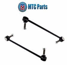 LAND ROVER RANGE SPORT MTC Front Sway Bar Link Stabilizer Set