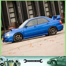 V-Maxx XXtreme Gewindefahrwerk Fahrwerk Subaru Impreza incl. WRX + STI + TÜV