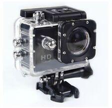 SJ4000 1080P HD Digital Outdoor Sports Deep Sea Video Action Camera DV Camcorder