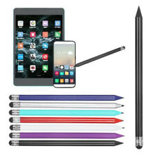 Universal Capacitive Touch Screen Pen Drawing Stylus fit for iPad Android Tablet