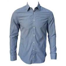 Tommy Hilfiger Striped Slim Casual Shirts & Tops for Men
