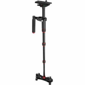 Axler Robin 20S Handheld Stabilizer Gimbal Steady Cam Steadicam