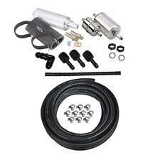 Holley EFI 526-5 EFI Fuel System Kit