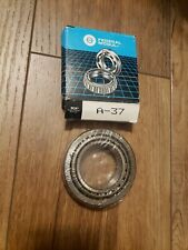 NEW OLD STOCK NTN 4T-LM603049 Tapered Roller Bearing & 4T-LM603011 Race