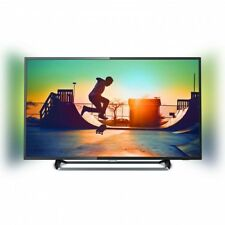 Tv Philips 43 43pus6262 UHD STV 900ppi Ambilight
