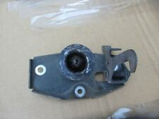 HQ HOLDEN BONNET LATCH STATESMAN MONARO PREMIER HJ HZ WB CATCH