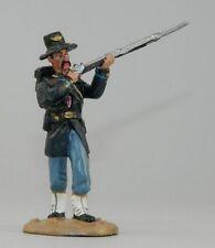 Del Prado - Civil War Union Private, Iron Brigade 1863 DG011 ACW Infantry