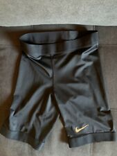 Nike Elite Pro Storm Speed Track & Field Pants Aj5893-Xxx Size L Large