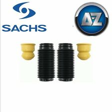 Sachs, Boge Shock Absorber  /  Shocker Bump Stop  /  Stops Dust Cover Kit 900089
