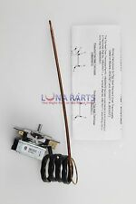 Genuine GE WB20X5071 GE Oven Thermostat Assembly Kenmore Hotpoint New! PS235377