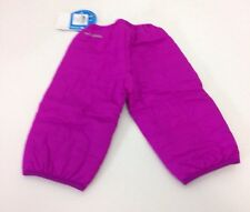 COLUMBIA YOUTH GIRLS DOUBLE TROUBLE PANT BRIGHT PLUM 2T $60