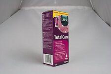 1241456-total Care 120?ml Losung Bottiglia da Amo