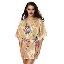 ad50b93bb85 Yellow Sleepwear and Robes for Women