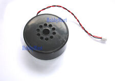 Heng Long Speaker Diameter 50mm with wire for RC 1/16 Tank replacement part x 1