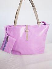 Fabulous European Style High Quality Women Fashion Handbag Purse Tote