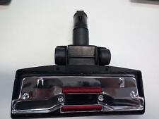 HEAVY DUTY VACUUM CLEANER HEAD SUIT MIELE Cat & Dog Turbo M.A.X MedicAir Ambient