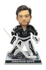 Jonathan Quick Los Angeles Kings Goalie Bobblehead NHL