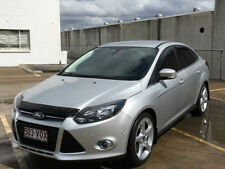 Private Seller Ford Focus Automatic Passenger Vehicles