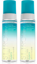 2 x St Tropez Purity Bronzing Water Mousse 200 ml (400 ml total).