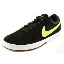 new styles 4d81f adc7d Nike SB Eric Koston Athletic Shoes for Men for sale   eBay
