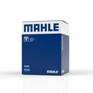 Mahle Behr Thermostat TM1497 fits BMW 1 Series E87 130i