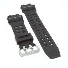 Genuine Watch Strap Casio  G Shock G-9200-1 GW-9200-1 GW-9200J-1 RISEMAN