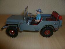 Arnold Jeep Zivil 2700 - sehr guter Zustand