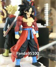 FIGURINE super DRAGONBALL heroes skill figure Z DBZ GASHAPON Goku Xeno sangoku