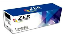 More details for zeb toner for brother tn1050 mfc-1810 dcp-1510 dcp-1512 dcp-1610w 1612(inc vat)