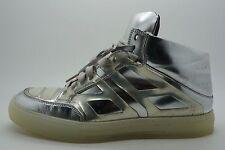 Alejandro Donna Ingelmo Medium (B, M) Athletic scarpe for Donna Alejandro for sale     c1083b