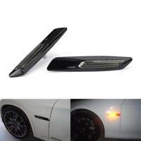 LED-Seitenblinker Seitenblinkleuchte rechts links Für BMW 5 3 1 ER F07/F10/F11