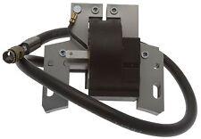 MODULE D'allumage bobine Convient pour Briggs & STRATTON. remplacement 795315