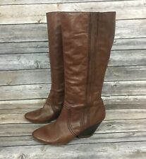 Camper Brown Boot (Size: 9) EUR 39