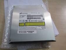IBM Lenovo H.L Data Storage GMA-4082N-Z DVD±RW Writer 27R2360 42T2017 3000 N100