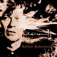1 CENT CD Robbie Robertson - Robbie Robertson