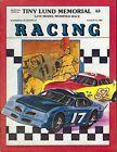1982+Summerville+Speedway+%28SC%29+-+Weekly+Race+Program+-++Tiny+Lund+Memorial